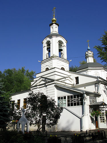 https://upload.wikimedia.org/wikipedia/commons/thumb/e/e6/Church_of_Our_Lady%27s_Protection_in_Lyschikov_Hill_08.jpg/375px-Church_of_Our_Lady%27s_Protection_in_Lyschikov_Hill_08.jpg