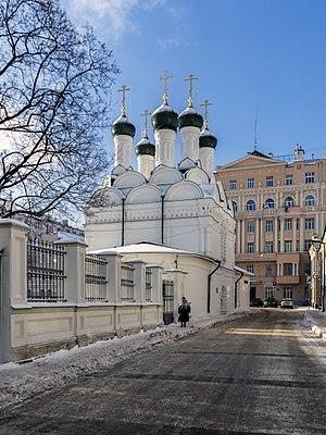 Справка 095 Черниговский переулок 046 справка на оружие Зеленоградский административный округ