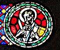 Church of Santa Maria Maior (42378703731).jpg