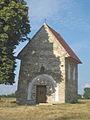 Church of St Margaret of Antioch, Kopčany 03.jpg