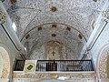 Church of the Assumption, Fanzara 15.JPG