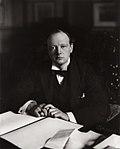 Churchill Admiralty 1911.jpg