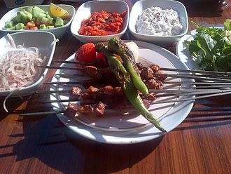 Food recipe xinjiang food recipe xinjiang food recipe forumfinder Image collections