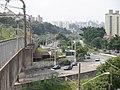 Cidade Auxiliadora, São Paulo - SP, Brazil - panoramio (3).jpg
