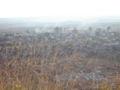 Cidade de Unaí do alto da serra 25.jpg