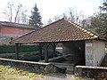 Cier-de-Rivière lavoir.jpg