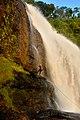 Cikondang Waterfall Canyoning.jpg