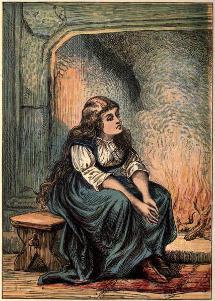 File:Cinderella 1865 (1).png