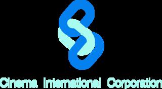 Cinema International Corporation Defunct global distributor of American films