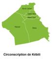 Circonscription de Kebili.png