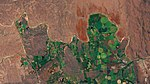 Circular cultivated areas along Crocodile River ESA418734.jpg