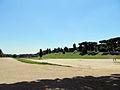 Circus Maximus 2 (15051878098).jpg