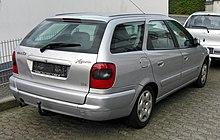 2X Kit Rodamiento De Rueda Delantera Para Citroen Peugeot 1.4 2.0 16V 1.5 D 1.6 Sr VTS HDI