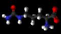 Citrulline-3D-balls.png