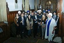 Sikh dating site Verenigd Koninkrijk