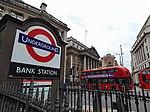 City of London (43954456360).jpg