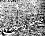 City of New York run aground 1953.jpg