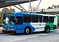 City of Santa Clarita Transit Gillig Phantom 144.jpg