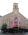 Civic Theatre Auckland 2 (31966464686).jpg