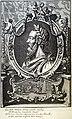 Clément Marot gravure Debrie 30053.jpg