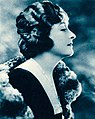 Clara Kimball Young Stars of the Photoplay.jpg