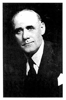 Clarence Gillis MP photo.jpg