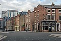 Clarence Street, Liverpool (geograph 3147401).jpg