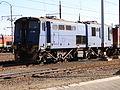 Class 18E 18-042.jpg