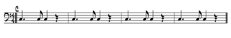 File classic rhythm bass wikimedia commons for Classic house bass lines