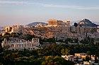 Classic_view_of_Acropolis.jpg