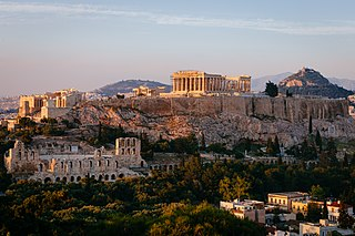 Classic view of Acropolis.jpg