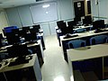 Classroom Image for RPA Training.jpg