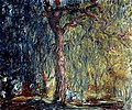 Claude Monet, Weeping Willow (2).JPG