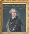Claude Stanislas de Breteuil 1730 1783.jpg