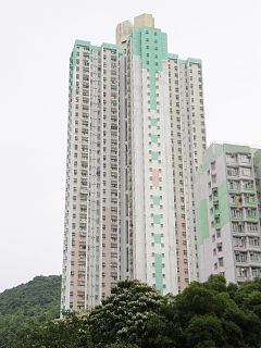 Clear View of Tung Shing Court.jpg