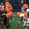 Cleveland Browns Training Camp (6252666221).jpg