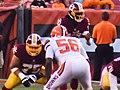 Cleveland Browns vs. Washington Redskins (20394106728).jpg