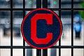Cleveland Indians (48004149087).jpg
