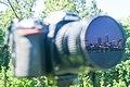 Cleveland Reflection (34794986412).jpg