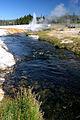 Cliff Geyser, Black Sand Geyser Basin (3678668387).jpg