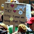 Climate March 0763 Leopards (33603129313).jpg