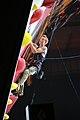 Climbing World Championships 2018 Paraclimbing AU-2 (BT0A7461).jpg