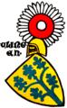 Clingen-Wappen-2 ZW.png