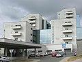 Clinico de Santiago.jpg