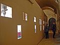 Cloître Saint-Trophime Arles Conservation.jpg