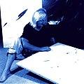 Clo Baril Portrait1(bleu).jpg