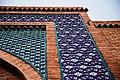 Close up of Tomb of Shah Ali Akbar.jpg