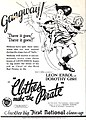 Clothes Make the Pirate (1925) - 1.jpg