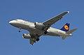 Clou TXL aircraft 09.jpg