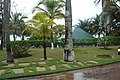 Club Santana - panoramio.jpg